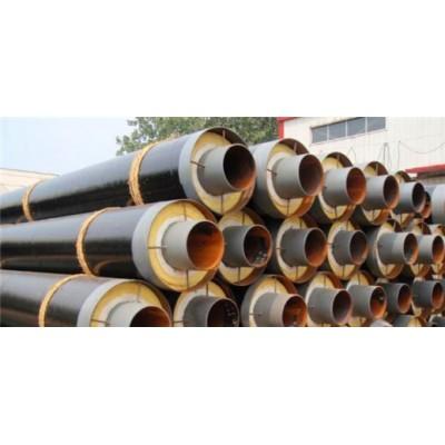 东莞哪里生产涂塑复合防腐钢管厂家行情价格