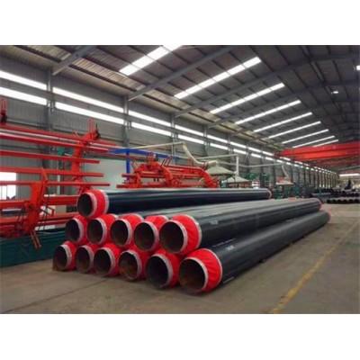 黔南天然气钢管厂家推荐资讯