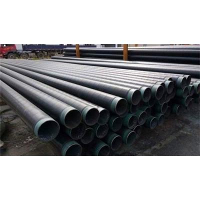 湖州供热聚氨酯预制直埋保温钢管厂家每日报价