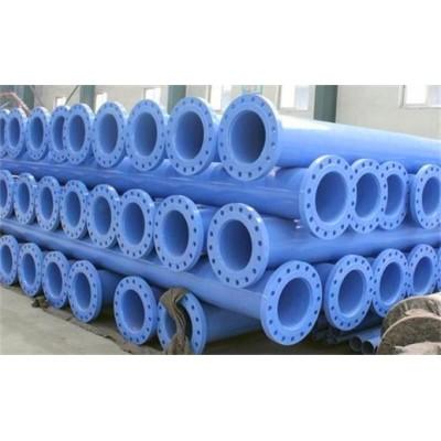 撫順鋼套鋼蒸汽保溫鋼管廠家的價格