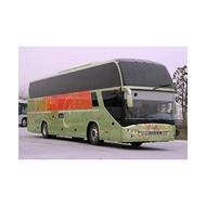扬州到海阳的长途客车、到海阳客车大巴线路