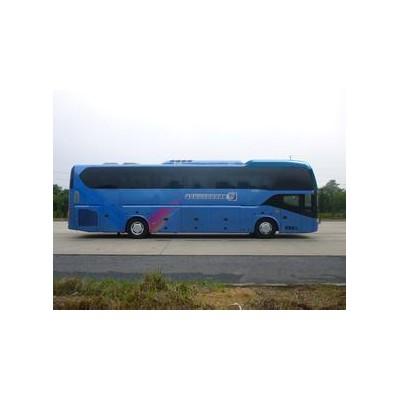 今日发车时刻表、南通到松桃客车/长途大巴车快捷方便