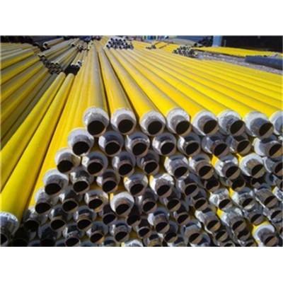 海西大螺旋钢管保温钢管厂家每日报价