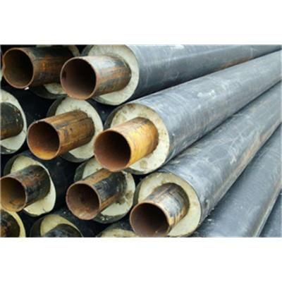 长春水泥砂浆防腐钢管(管道)厂家的用途