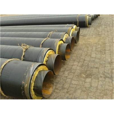 定西防腐钢管厂家价位