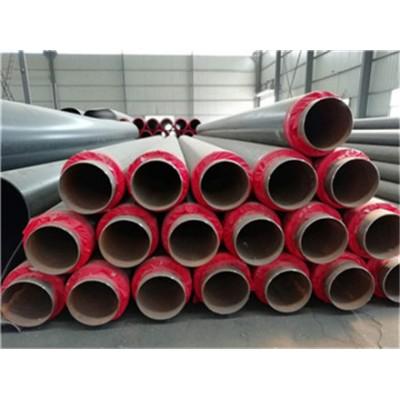 绥化七油五布防腐钢管厂家月度评述