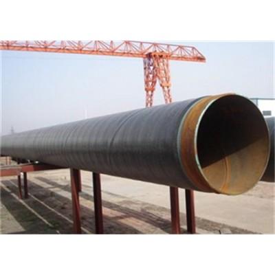 遂宁岩棉保温钢管厂家多少钱