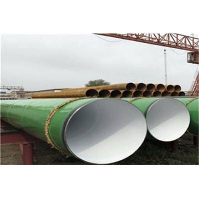 济南单层环氧粉末防腐钢管厂家月度评述