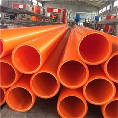 牡丹江地埋式防腐保温钢管厂家厂家