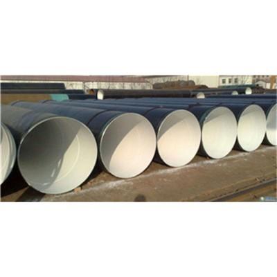 宁波直缝3PE防腐钢管厂家价位