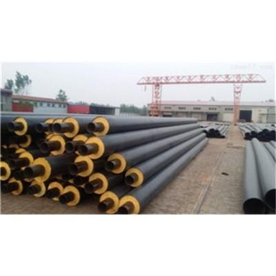 抚州环氧树脂防腐钢管厂家信息