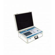 ZAMT80医用臭氧治疗仪