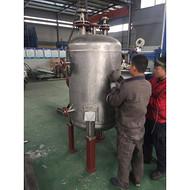 宝鸡泰奥金属长期现货供应钛棒钛板钛管钛丝钛设备