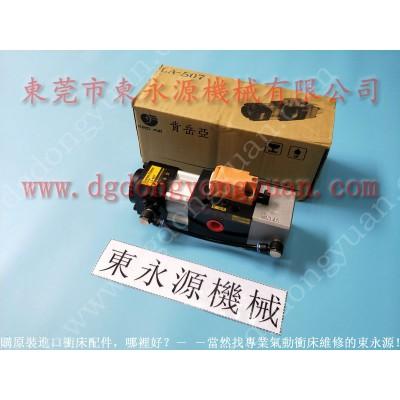 耐用的国产冲压设备油泵维修,VS12-560