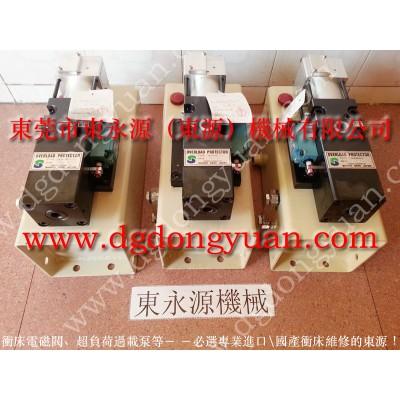自贡冲床液压泵,现货LS-2510
