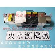 HS1-300过载保护装置,HP63-16
