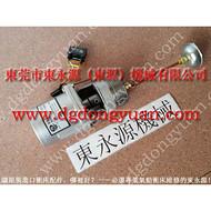 yangli五金模具微调电机,滑块无动作维修,批发PE06S-N锁模泵