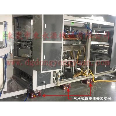 胜龙125吨冲压机润滑油泵,万向接头 找 东永源