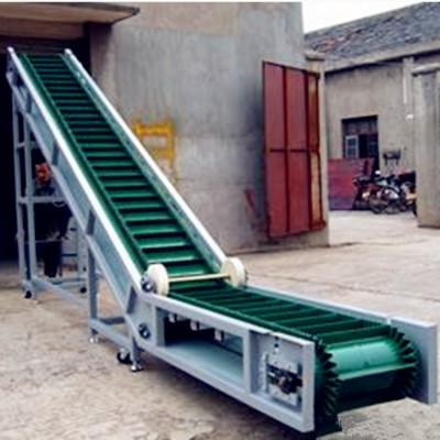 输送机散料凹槽输送机厂家 市场报价