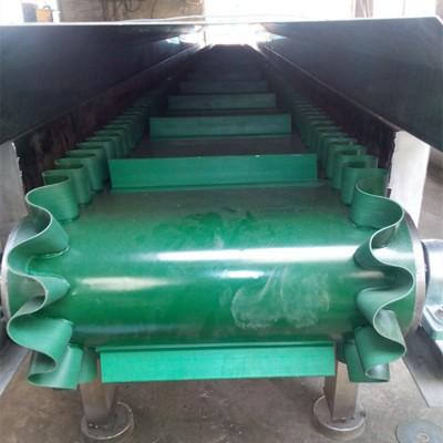 山东铝型材输送机型号 批发价