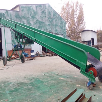 南京液压升降输送机厂家 y8