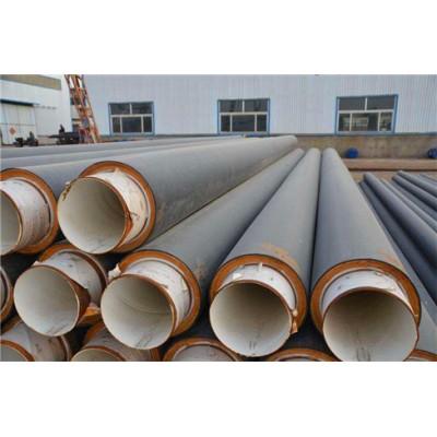 蚌埠3pe防腐钢管价格厂商出售