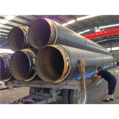 鸡西内水泥砂浆外环氧煤沥青防腐钢管价格推荐资讯