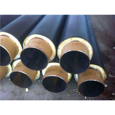 茂名饮水用ipn8710防腐钢管厂家价格厂家