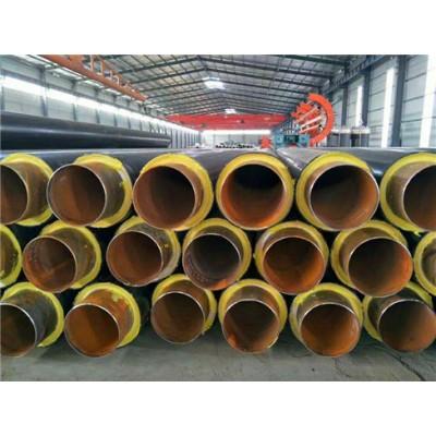 佳木斯天然气用大口径3pe防腐钢管价格调价汇总