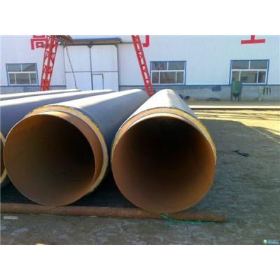 盐城天然气用3pE防腐钢管价格行情