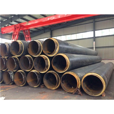 果洛承插式穿线管厂家价格指导报价