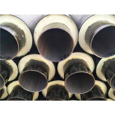 北海输水管道防腐钢管厂家价格资讯