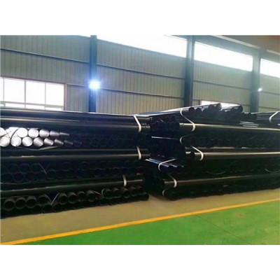 芜湖蒸汽保温钢管价格指导报价