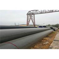 聊城钢套钢保温钢管厂家价格厂商出售