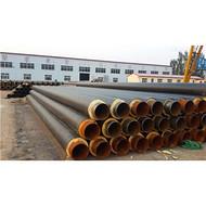 徐州天然气用大口径3pe防腐钢管价格哪家买