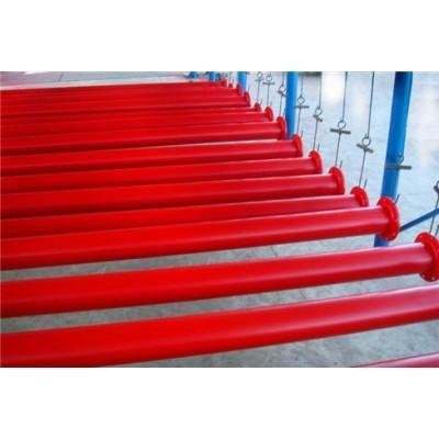 蚌埠地埋式防腐保温钢管价格代理商