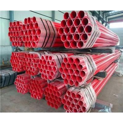 湘西高温套钢蒸汽保温管厂家价格门市价