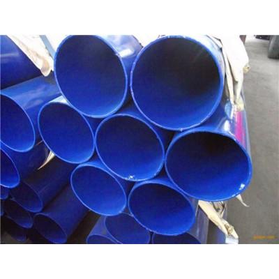 石景山架空式刚套钢保温钢管价格价格行情