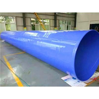 揭阳预制直埋防腐钢管厂家价格每周回顾