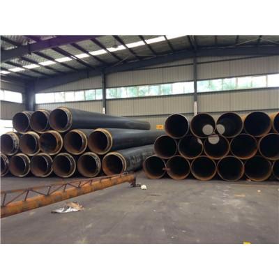 鹤岗环氧粉末防腐钢管价格生产厂家