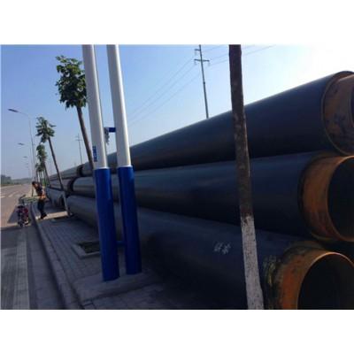 宜宾污水用8710防腐钢管价格公司