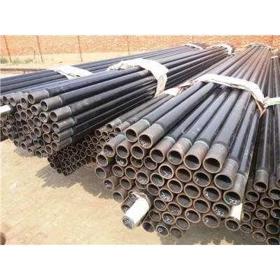 运城煤矿用防腐钢管价格供应商