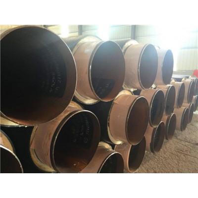 郑州天然气用大口径3pe防腐钢管价格批发价