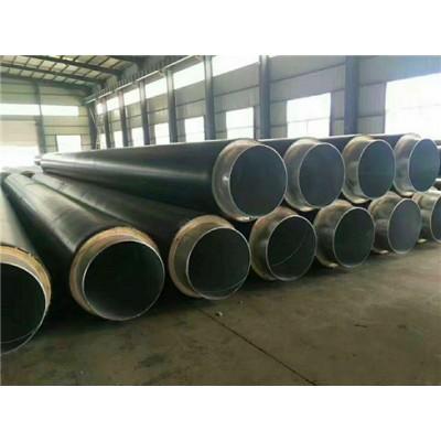 哈尔滨粉末防腐钢管厂家价格公司