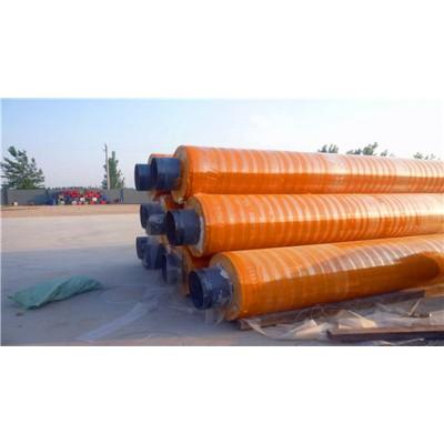衡阳无缝保温钢管价格代理商