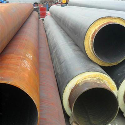 鹤岗瓦斯抽放防腐钢管价格的用途