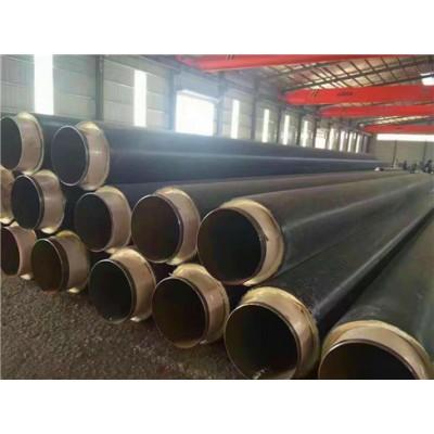 晋中热浸塑涂塑防腐钢管厂家价格公司