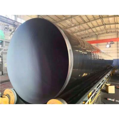 汕头煤矿用防腐钢管价格市场报价