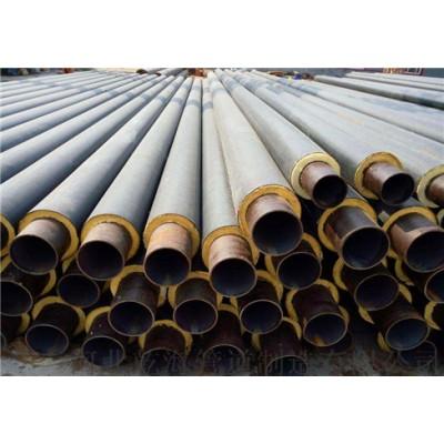 芜湖无缝防腐钢管价格生产厂家