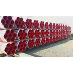 宜宾输水用8710防腐钢管厂家价格的用途